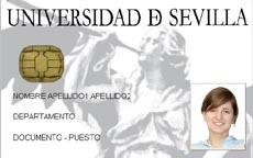 anverso-nuevo-carne-2009-10